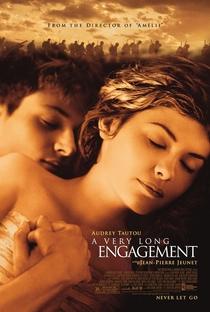 Assistir Eterno Amor Online Grátis Dublado Legendado (Full HD, 720p, 1080p) | Jean-Pierre Jeunet | 2004