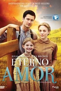 Assistir Eterno Amor Online Grátis Dublado Legendado (Full HD, 720p, 1080p) | Bradford May | 2011