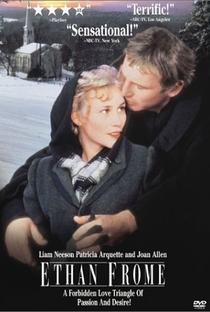 Assistir Ethan Frome - Um Amor Para Sempre Online Grátis Dublado Legendado (Full HD, 720p, 1080p) | John Madden | 1993