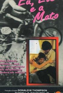 Assistir Eu, Ele e a Moto Online Grátis Dublado Legendado (Full HD, 720p, 1080p) | Donald W. Thompson | 1984