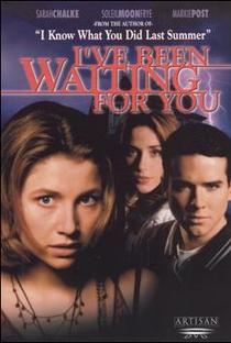 Assistir Eu Estou Esperando Por Você Online Grátis Dublado Legendado (Full HD, 720p, 1080p)   Christopher Leitch   1998