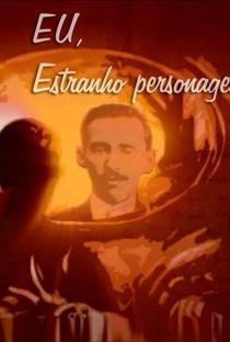 Assistir Eu, Estranho Personagem Online Grátis Dublado Legendado (Full HD, 720p, 1080p) | Deraldo Goulart | 2009