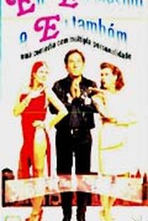 Assistir Eu, Eu Mesmo e Eu Também Online Grátis Dublado Legendado (Full HD, 720p, 1080p) | Pablo Ferro | 1992