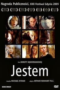 Assistir Eu Existo Online Grátis Dublado Legendado (Full HD, 720p, 1080p)   Dorota Kedzierzawska   2005