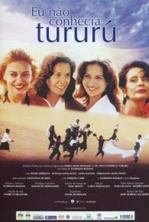 Assistir Eu Não Conhecia Tururú Online Grátis Dublado Legendado (Full HD, 720p, 1080p) | Florinda Bolkan | 2000