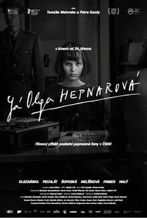 Assistir Eu, Olga Hepnarová Online Grátis Dublado Legendado (Full HD, 720p, 1080p)   Petr Kazda