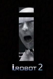 Assistir Eu, Robô 2 Online Grátis Dublado Legendado (Full HD, 720p, 1080p) |  | 2022
