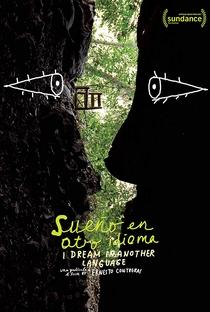Assistir Eu Sonho em Outro Idioma Online Grátis Dublado Legendado (Full HD, 720p, 1080p) | Ernesto Contreras | 2017