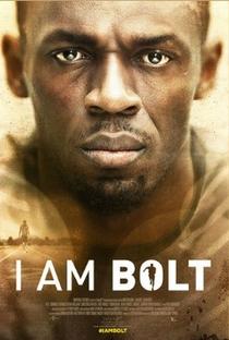 Assistir Eu Sou Bolt Online Grátis Dublado Legendado (Full HD, 720p, 1080p) | Benjamin Turner (III)