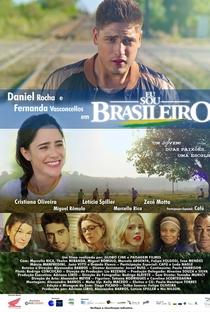 Assistir Eu Sou Brasileiro Online Grátis Dublado Legendado (Full HD, 720p, 1080p)   Alessandro Barros   2019