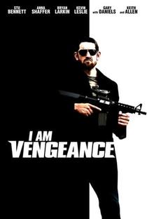 Assistir Eu Sou a Vingança Online Grátis Dublado Legendado (Full HD, 720p, 1080p) | Ross Boyask | 2018