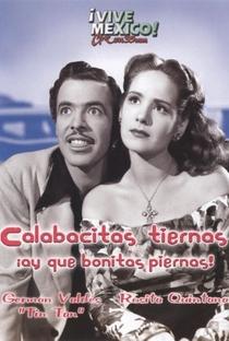 Assistir Eu Sou do Amor Online Grátis Dublado Legendado (Full HD, 720p, 1080p) | Gilberto Martínez Solares | 1949