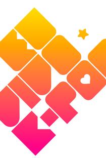 Assistir Eu Vivo K-Pop Online Grátis Dublado Legendado (Full HD, 720p, 1080p) | João Luiz Borges | 2017
