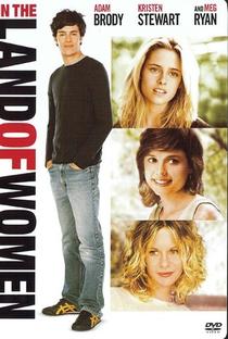 Assistir Eu e as Mulheres Online Grátis Dublado Legendado (Full HD, 720p, 1080p) | Jon Kasdan | 2007