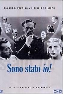 Assistir Eu fiz Isso! Online Grátis Dublado Legendado (Full HD, 720p, 1080p) | Raffaello Matarazzo | 1937
