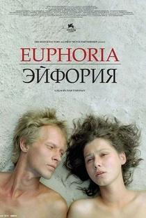 Assistir Euforia Online Grátis Dublado Legendado (Full HD, 720p, 1080p) | Ivan Vyrypayev | 2006