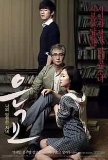 Assistir Eungyo - A Musa Online Grátis Dublado Legendado (Full HD, 720p, 1080p) | Jung Ji Woo | 2012