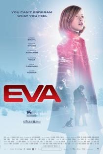 Assistir Eva - Um Novo Começo Online Grátis Dublado Legendado (Full HD, 720p, 1080p) | Kike Maíllo | 2011