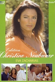 Assistir Eva Zacharias Online Grátis Dublado Legendado (Full HD, 720p, 1080p) | Susanne Zanke | 2006