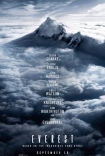 Assistir Evereste Online Grátis Dublado Legendado (Full HD, 720p, 1080p)   Baltasar Kormákur   2015