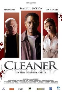 Assistir Evidências de um Crime Online Grátis Dublado Legendado (Full HD, 720p, 1080p)   Renny Harlin   2007