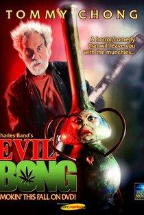 Assistir Evil Bong Online Grátis Dublado Legendado (Full HD, 720p, 1080p)   Charles Band   2006