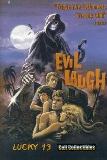 Assistir Evil Laugh Online Grátis Dublado Legendado (Full HD, 720p, 1080p) | Dominick Brascia | 1988