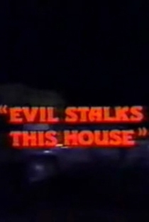 Assistir Evil Stalks This House Online Grátis Dublado Legendado (Full HD, 720p, 1080p) | Gordon Hessler | 1981