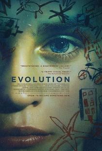 Assistir Evolução Online Grátis Dublado Legendado (Full HD, 720p, 1080p) | Lucile Hadzihalilovic | 2015