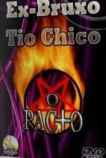 Assistir Ex-Bruxo Tio Chico Online Grátis Dublado Legendado (Full HD, 720p, 1080p)      2010