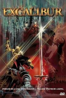 Assistir Excalibur Online Grátis Dublado Legendado (Full HD, 720p, 1080p) | John Boorman | 1981