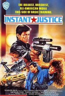 Assistir Execução Sumária Online Grátis Dublado Legendado (Full HD, 720p, 1080p)   Craig T. Rumar   1986