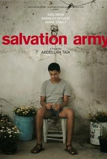 Assistir Exército da Salvação Online Grátis Dublado Legendado (Full HD, 720p, 1080p) | Abdellah Taia | 2013