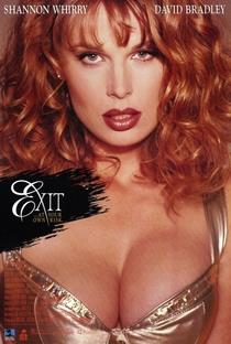 Assistir Exit Online Grátis Dublado Legendado (Full HD, 720p, 1080p)   Ric Roman Waugh   1996