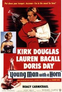 Assistir Êxito Fugaz Online Grátis Dublado Legendado (Full HD, 720p, 1080p) | Michael Curtiz | 1950