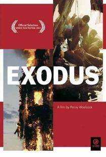 Assistir Exodus Online Grátis Dublado Legendado (Full HD, 720p, 1080p) | Penny Woolcock | 2007