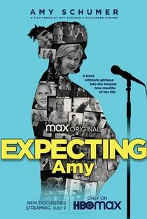 Assistir Expecting Amy Online Grátis Dublado Legendado (Full HD, 720p, 1080p) |  | 2020