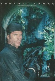 Assistir Experiência Mortal Online Grátis Dublado Legendado (Full HD, 720p, 1080p) | Pat Williams (III) | 2004