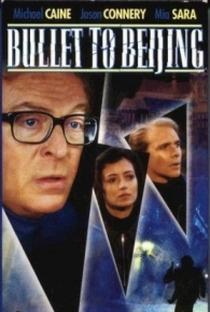 Assistir Expresso para Pequim Online Grátis Dublado Legendado (Full HD, 720p, 1080p) | George Mihalka | 1995
