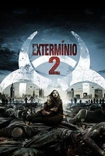 Assistir Extermínio 2 Online Grátis Dublado Legendado (Full HD, 720p, 1080p)   Juan Carlos Fresnadillo   2007