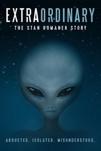 Assistir Extraordinário: A História de Stan Romanek Online Grátis Dublado Legendado (Full HD, 720p, 1080p)   Jon Sumple   2013