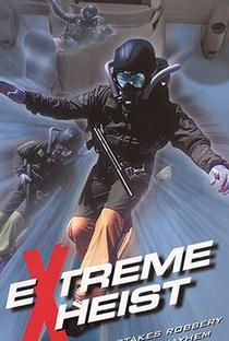 Assistir Extreme Heist Online Grátis Dublado Legendado (Full HD, 720p, 1080p) | Koichi Sakamoto
