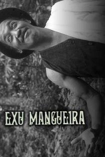 Assistir Exu Mangueira Online Grátis Dublado Legendado (Full HD, 720p, 1080p) | Jom Tob Azulay | 1974