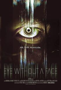 Assistir Eye Without a Face Online Grátis Dublado Legendado (Full HD, 720p, 1080p)   Ramin Niami