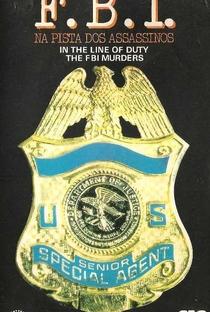 Assistir F.B.I. - Na Pista dos Assassinos Online Grátis Dublado Legendado (Full HD, 720p, 1080p) | Dick Lowry | 1988