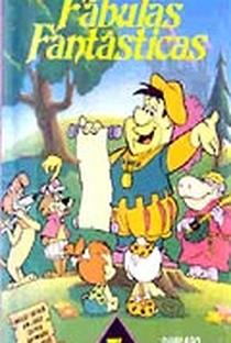 Assistir Fábulas Fantásticas Online Grátis Dublado Legendado (Full HD, 720p, 1080p) |  | 1989