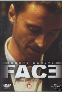 Assistir Face - Criminosos Por Acaso Online Grátis Dublado Legendado (Full HD, 720p, 1080p)   Antonia Bird   1997