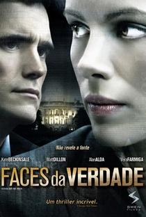Assistir Faces da Verdade Online Grátis Dublado Legendado (Full HD, 720p, 1080p) | Rod Lurie | 2008