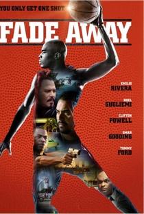 Assistir Fade Away Online Grátis Dublado Legendado (Full HD, 720p, 1080p) | Antwan Smith