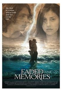 Assistir Faded Memories Online Grátis Dublado Legendado (Full HD, 720p, 1080p)   Anne-Sophie Dutoit   2008